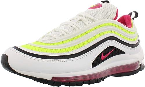 Amazon Com Nike Air Max 97 Mens Shoes Road Running