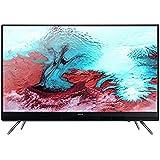 Samsung 123 cm (49 inches) 49K5100-SF Full HD LED TV (Black)
