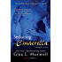 Seducing Cinderella (A Fighting for Love Novel Book 1)