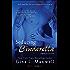 Seducing Cinderella (A Fighting for Love Novel)
