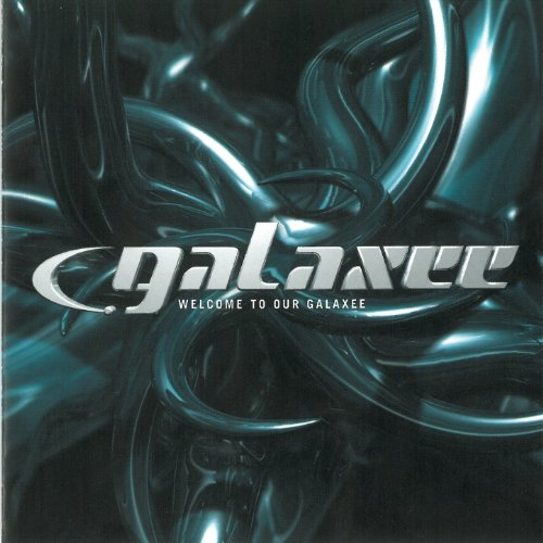 Femina Caligo by Galaxee on Amazon Music - Amazon.com