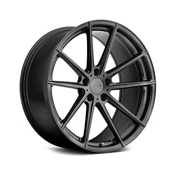 TSW-BATHURST-Grey-Wheel-19x855x120mm35mm-offset