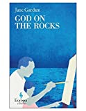 img - for God on the Rocks by Gardam, Jane (2010) Paperback book / textbook / text book