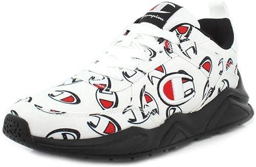 champion shoes 93eighteen