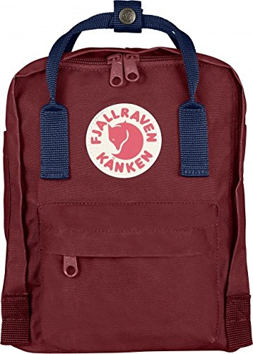 fjallraven-kanken-mini-daypack-ox-red-royal-blue