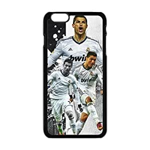 Football player Cell Phone Case for iPhone plus 6