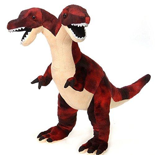 Fiesta Toys Exotic Dinosaur Plush - 18