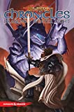 Dragonlance Chronicles Volume 2: Dragons of Winter Night (Dungeons & Dragons)