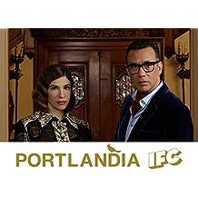 Portlandia Season 6