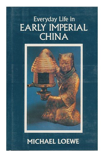 everyday-life-in-early-imperial-china-during-the-han-period-202-bc-ad-220
