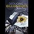 Seducing the Billionaire's Secretary