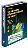 Seismic Imaging of Carbonate Reservoirs and Systems, Gregor P. Erberli, 0891813624