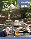 img - for The Cool Camping Cookbook book / textbook / text book