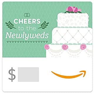 Amazon eGift Card - Wedding Cake (B01EZEHWIO) | Amazon price tracker / tracking, Amazon price history charts, Amazon price watches, Amazon price drop alerts