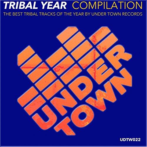 voodoo tribal mix by alex guesta on amazon music amazon com