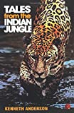 Tales from the Indian Jungle