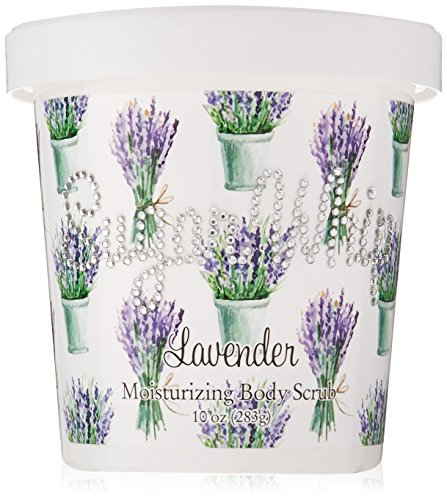 r Whip, Lavender, 10 Ounce ()