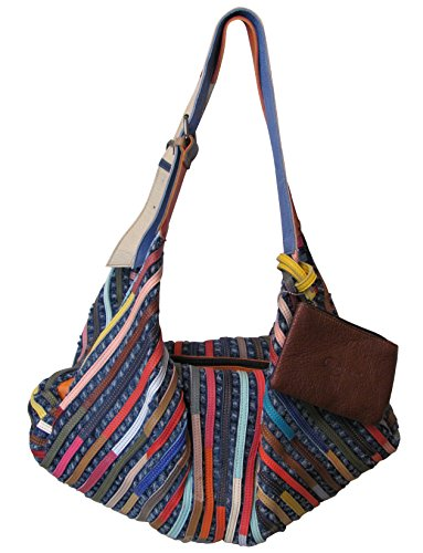 amerileather-peranda-hobo-hippie-multipurpose-bag-1918-9