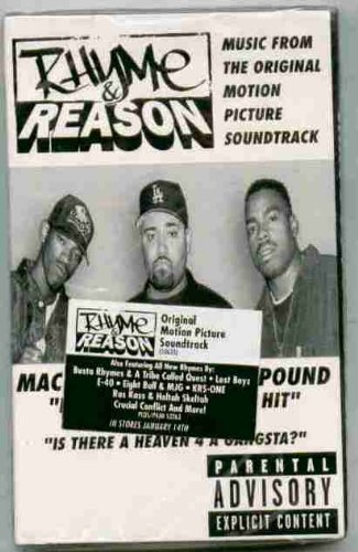 Mack 10 & Tha Dogg Pound ~ Nothin' But The Cavi Hit / Master P ~ Is There Heaven 4 A Gangsta? (Original 1996 Priority Records CASSETTE Single NEW Factory Sealed in the Original Shrinkwrap Featuring 2 Tracks) (Mack 10 Nothin But The Cavi Hit)