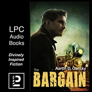 The Bargain Audiobook