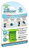 TubShroom the
