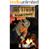 Joe Storm No Longer A Cowboy (Cedar Ridge Chronicles Book 2)