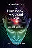 img - for Introduction to Philosophy: A Guided Tour 2e book / textbook / text book