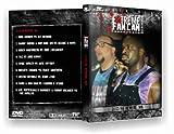 ECW Fancam: 07-12-1998 DVD