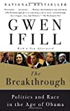 The Breakthrough, Gwen Ifill, 0767928903