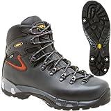 Asolo Power Matic 200 GV Boot - Mens Dark Graphite 13