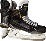 'Bauer Supreme 190 Ice Skates [JUNIOR]' for ASIN