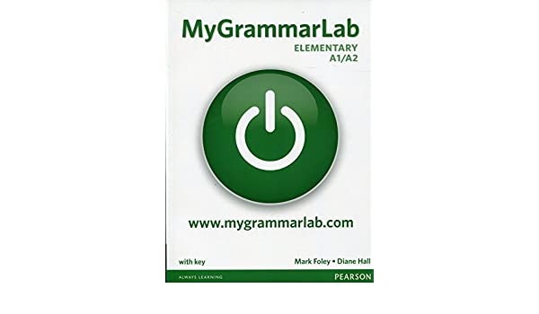 my grammar lab advanced key pdf
