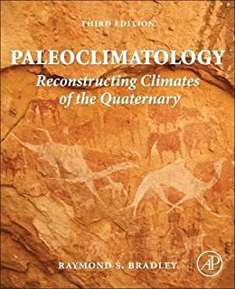 Paleoclimatology volume 68 second edition reconstructing climates paleoclimatology third edition reconstructing climates of the quaternary fandeluxe Image collections