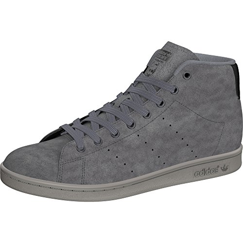 Grey Gritre Smith Sneaker Stan Men 000 adidas Mid Gritre Gricin Turtleneck White C8qaBnxw0