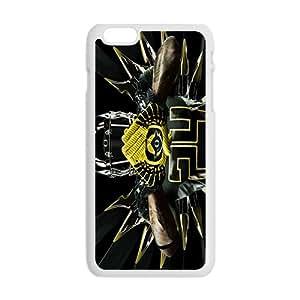 oregon ducks Phone Case for Iphone 6 Plus