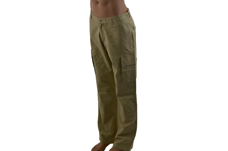 Fila 6000970 Pants New Mens Swear