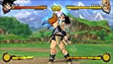 Dragonball Z: Burst Limit - Playstation 3