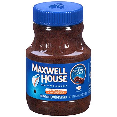 maxwell-house-original-blend-instant-coffee-medium-roast-8-ounce-jar-pack-of-3
