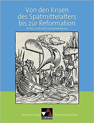 Geschichte kitzel Scaramouche's Kitzelgeschichten: