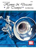 Hymns and Descants for Trumpet, William Bay, 0871660431