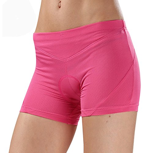 Best Womens Cycling Underwear