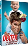 Dexter: Season 4 (DVD)