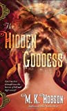 The Hidden Goddess (Veneficas Americana, Book 2) (Native Star)
