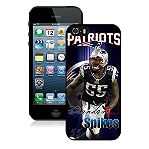 MLB&IPod Touch 4 Black New York Yankees Gift Holiday Christmas Gifts cell phone cases clear phone cases protectivefashion cell phone cases HMMG625586806