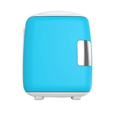 YLLXX Mini Refrigerador, Caja Fría Eléctrica Desde, Free ...
