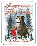 Musgrove and Father Christmas, Ilona Rodgers, 1905299117