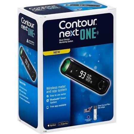contour-next-one-smart-meter-monitoring-system-1-each