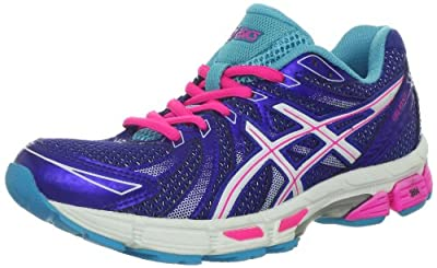 ASICS Women's GEL-Exalt Running Shoe from ASICS