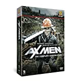 Ax Men Complete Season Four [DVD] [Import anglais]