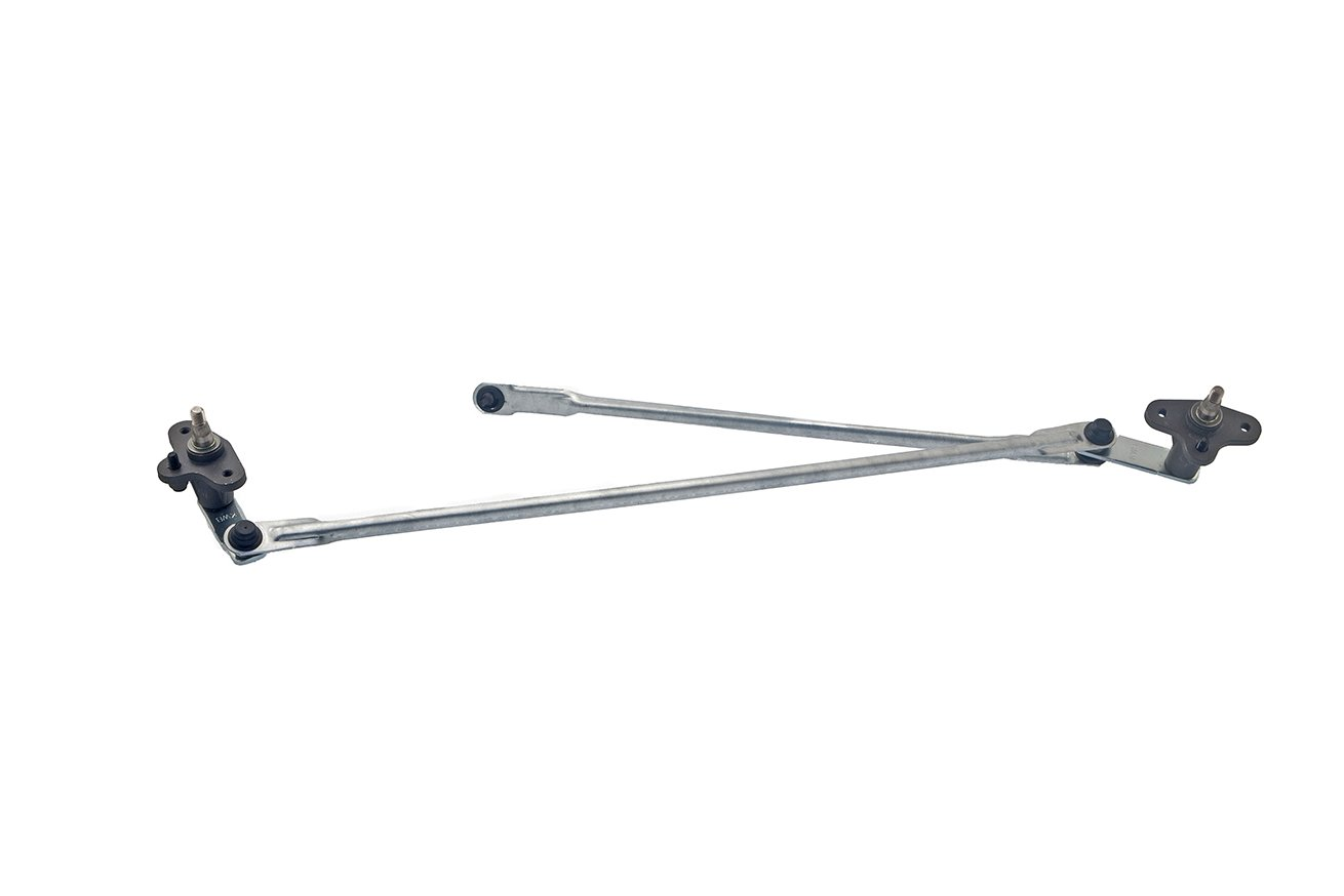 Auto 7 904-0016 Windshield Wiper Link Assembly